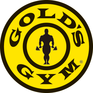 GOLD'S GYMania